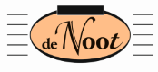 Cafe Restaurant de Noot